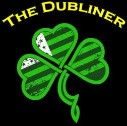 The Dubliner Irish Pub and Café